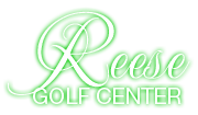 Reese Golf Center